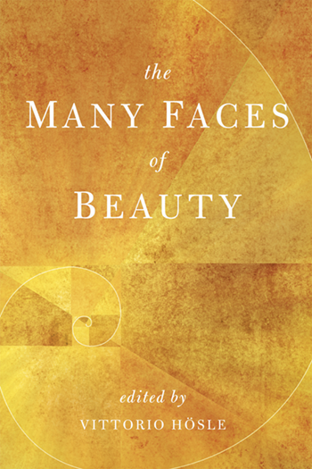 many_faces_of_beauty