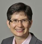 Elizabeth Koll