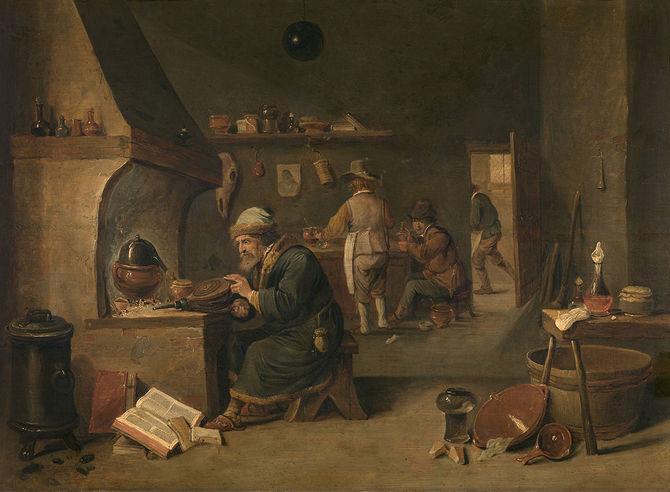 david_teniers_de_jonge_alchemist_web