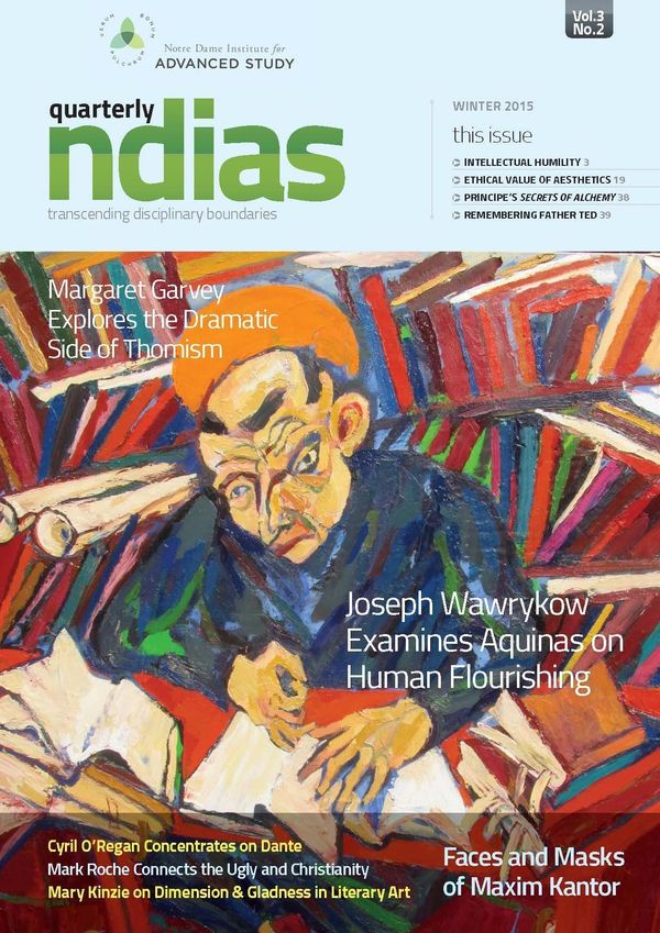 ndias_quarterly_winter2015_final_cover_image_page_1