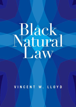 Black Natural Law