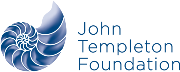 john_templeton_foundation