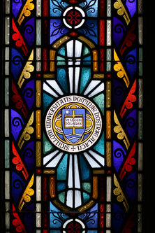stained_glass_seal