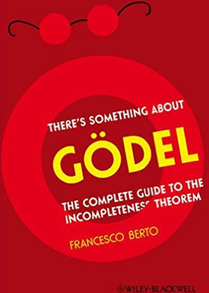 There's Something About Godel