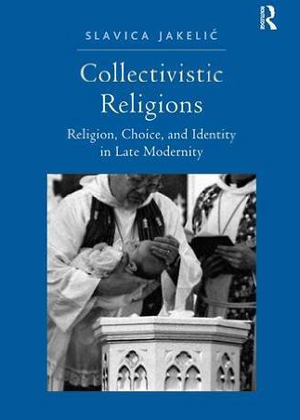 Collectivistic Religions