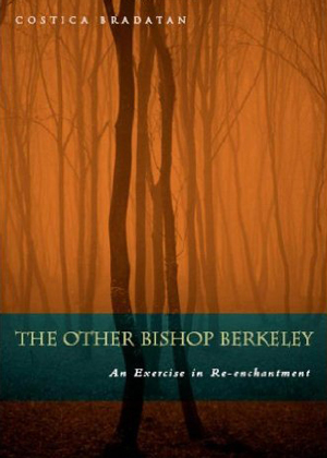 The Other Bishop Berkeley