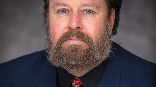 NDIAS Fellow David Bentley Hart to present at Lumen Christi Institute Colloquium on