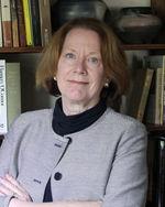 Robin Jensen