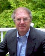 Eric Chaisson