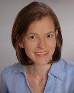 Elaine Stratton Hild