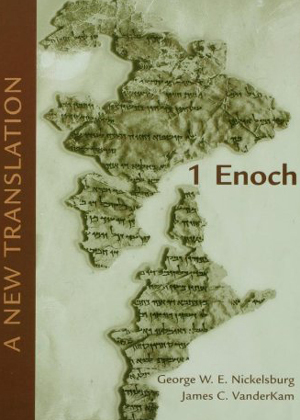 1 Enoch: A New Translation