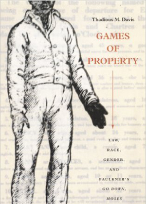 Games of Property