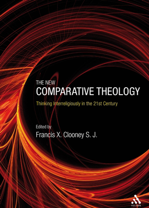 The New Comparative Theology