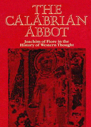 The Calabrian Abbot