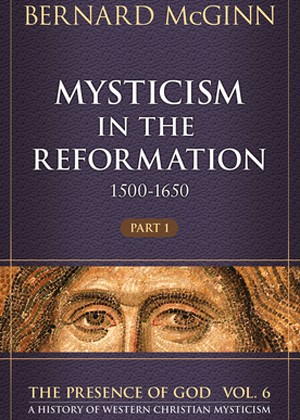 Mysticism in the Reformation