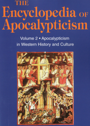 Apocalypticism in Western History and Culture