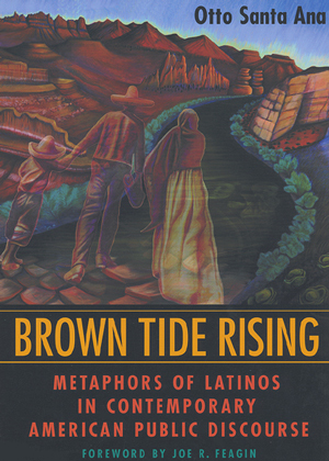 Brown Tide Rising