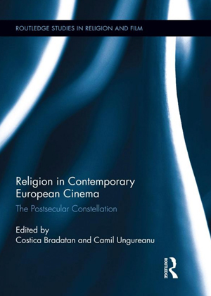 Religion in Contemporary European Cinema