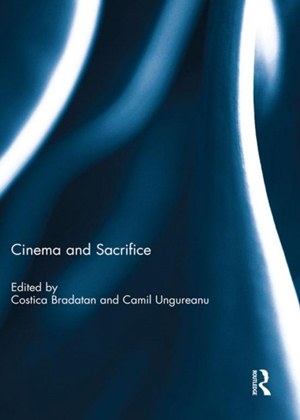 Cinema and Sacrifice