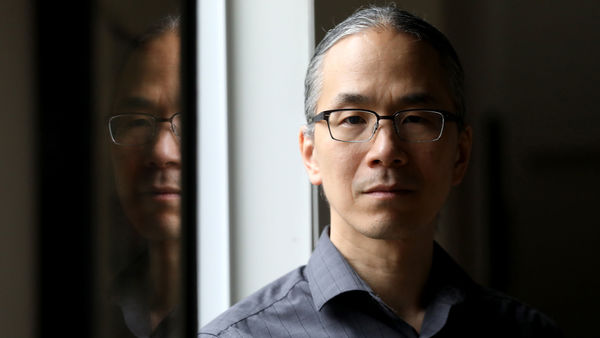 Ted Chiang Publishes Article in New Yorker, Appears on Ezra Klein Show