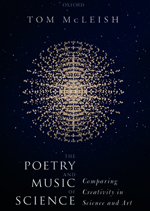 The Poetry and Music of Science