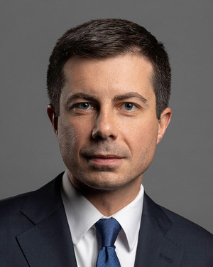 Pete Buttigieg 600x750