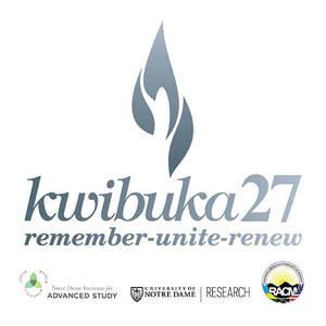 Rwanda Logo 2 No Border Red Size